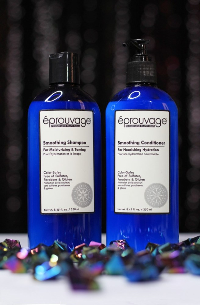 Eprouvage-Professional-Hair-Care-Smoothing-Scalp-Line-Review-02