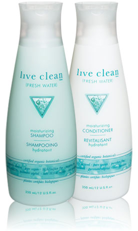 fresh-water-moisturizing-shampoo-and-conditioner