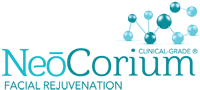NeoCorium_Logo_Branding_Facial_Rejuvenation-1